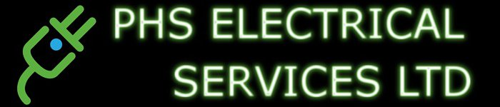 PHS Electrical Services